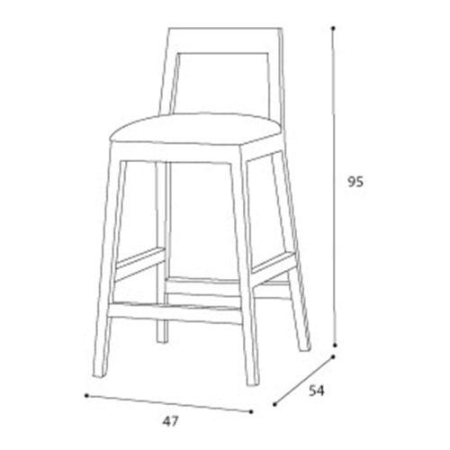 صندلی-بار-آریتا-1