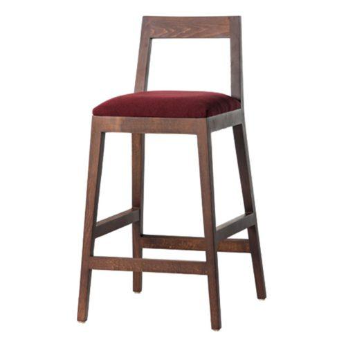 صندلی-بار-آریتا