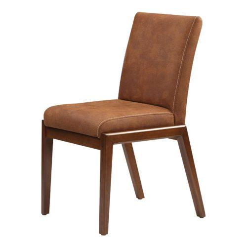 صندلی-تمام-پارچه-آریزونا