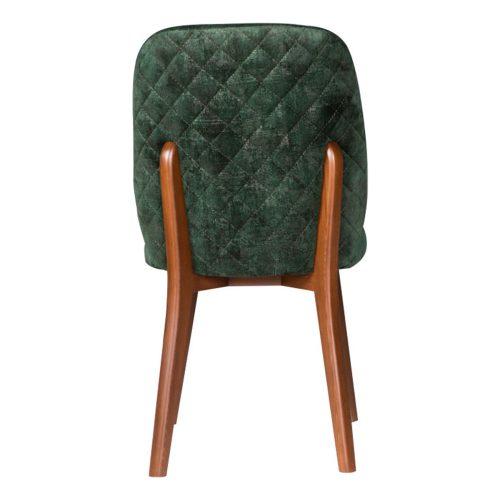 صندلی-ناهار-خوری-ساوانا-(طرح-دار)-1