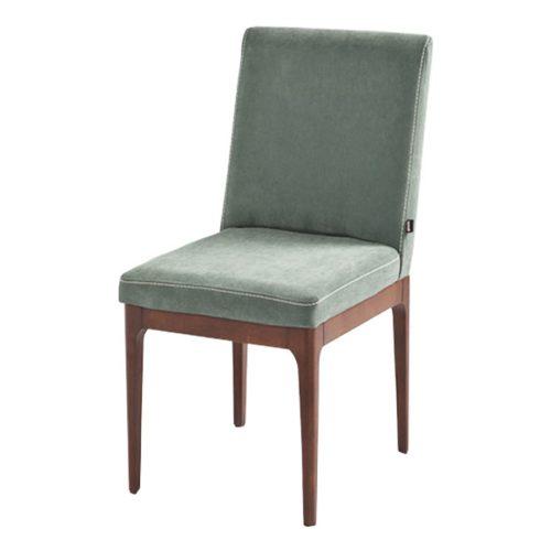 صندلی-ناهار-خوری-کنزا