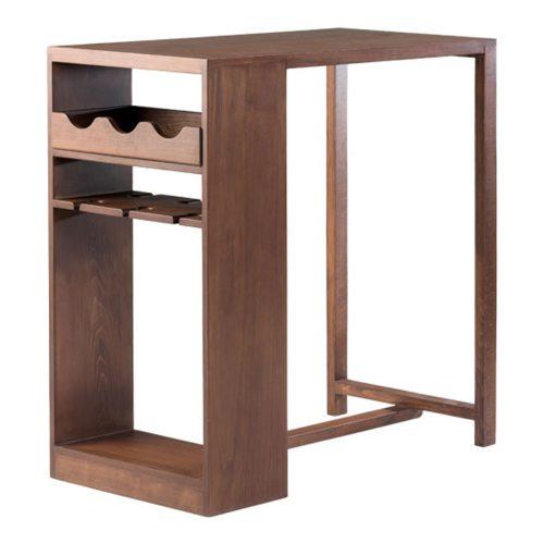میز-بار-آریتا-1