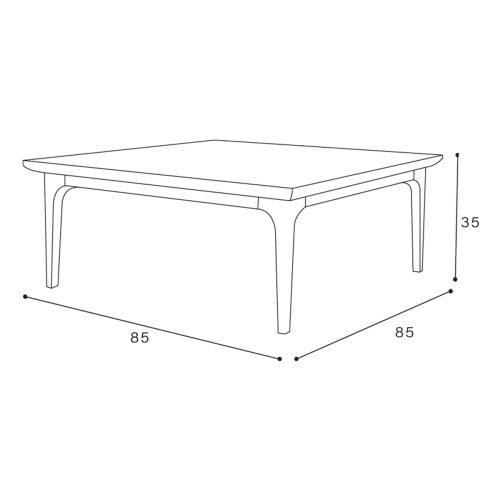میز-جلو-مبلی-لودا-1