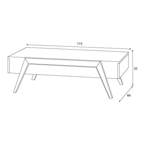 میز-جلو-مبلی-کشو-دار-آریزونا-1
