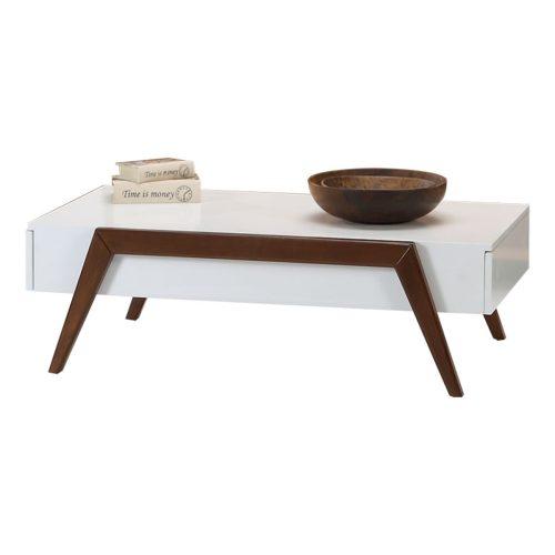 میز-جلو-مبلی-کشو-دار-آریزونا