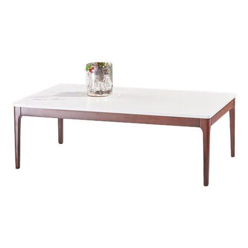 میز-جلو-مبلی-کنزا-پولیش